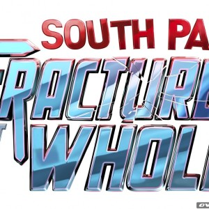 news38899_1-south_park_the_fractured_but_whole_announced_at_e3